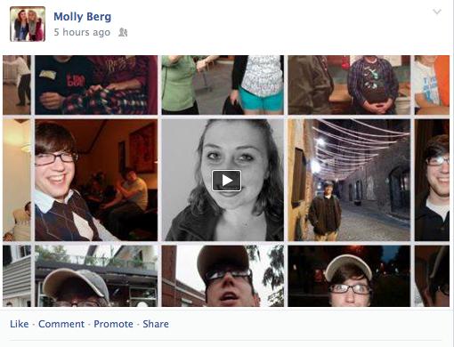 Screen Shot 2014-02-04 at 6.33.36 PM