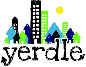 yerdle_city-300x234