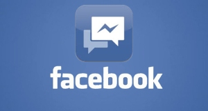 facebook-messenger-apk