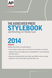 2014_APSTYLEBOOK_COVER_tout