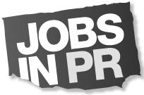 jobsprprintlogo