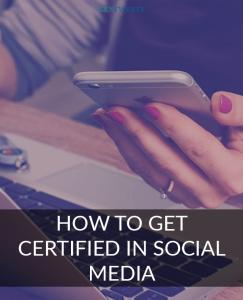 Get-Certified-in-Social-Media