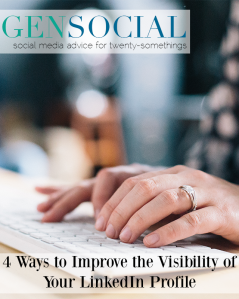 4-Ways-to-Improve-the-Visibility-of-Your-LinkedIn-Profile