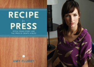 recipe-for-press-amy-flurry-580x415