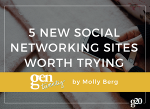 social-networking-sites-worth-trying