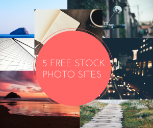 Free Stock Photo Sites (1)